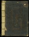 || Canones Apostolorvm, Johannes Cochlaeus | [Mainz]: [Johann Schoeffer], 1525 | de Beer Gc 1525 C
