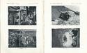 Australasian Antarctic Expedition, 1911-14. Scientific Reports. Series A, Vol. I