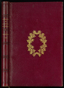 || Scholia in Aeschyli tragoedias omnes, Aeschylus | [Venice: Vincenzo Valgrisi], 1552 | de Beer Itb 1552 R