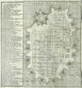 Guida de' Forestiei per la Real Città di Torino