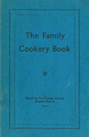 The Family Cookery Book