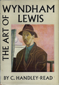 The Art of Wyndham Lewis