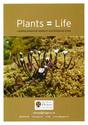 Plants=Life
