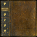 || <em>Geneva Bible</em>, ___ | London: By the Deputies of Christopher Barker, 1599 | de Beer Eb 1599 B