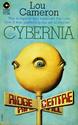 Cybernia