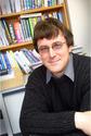 Dr David Burritt
