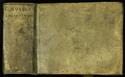 || Constantini Hugenii Equitis Otiorum Libri Sex, Constantijn Huygens | [Haarlem: Hans Passchiers van Wesbusch], 1641 | Shoults La 1641 H