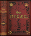|| <em>The Fireside Annual: 1879</em>, Charles Bullock | London: 'Hand and Heart' Publishing Office, [1879] | McGlashan Collection