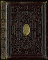 || <em>Parables of Our Lord</em>, ___ | London: Longman & Co., 1847 | Special Collections BT373 E5 1847