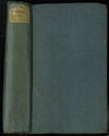 || <em>[Works]</em>, Terence | [London]: [William] Pickering, 1823 | de Beer Ea 1822 T