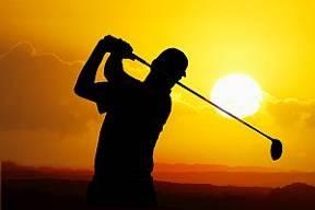Reduce Golf Injuries