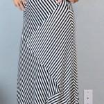 stripedmaxi.jpg