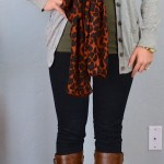 60ec2-greycardileopardscarf