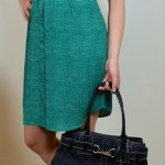 79f09-greenshirtdress