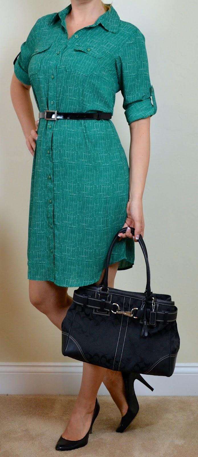 79f09-greenshirtdress