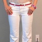 36651-whitejeans
