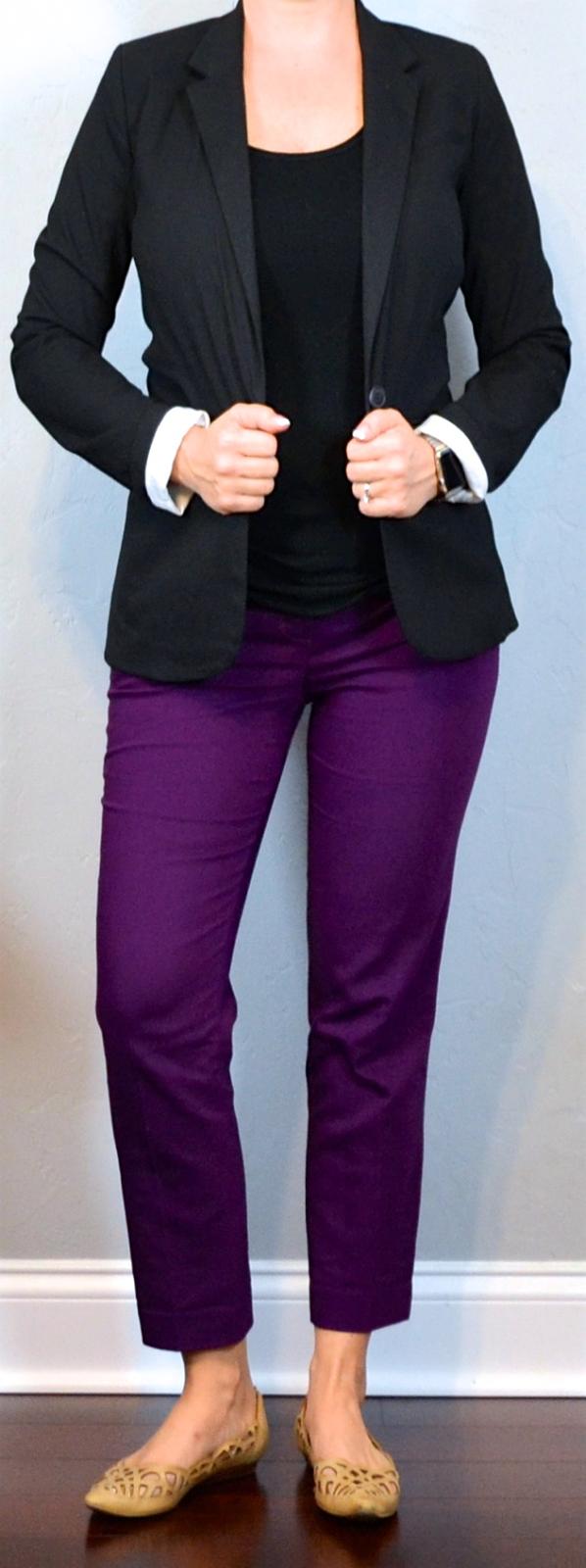 8c4a7-purplepantsblackblazer