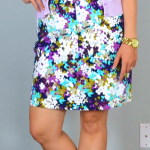 0061a-purplefloraldress