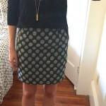 e46db-blacksweaterpaisleyskirt