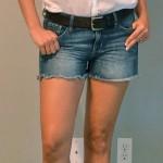 a8cd1-jeanshorts