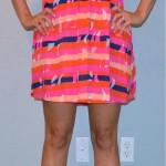 6f78e-pink2bdress