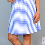 e031f-stripeddress