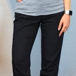 e1c4c-greysweaterfloralscarf