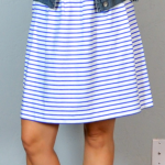 b11a1-stripeddressjeanjacket