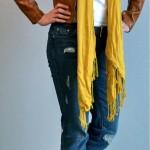 ec9e7-tan2bleather2bjacket2bscarf
