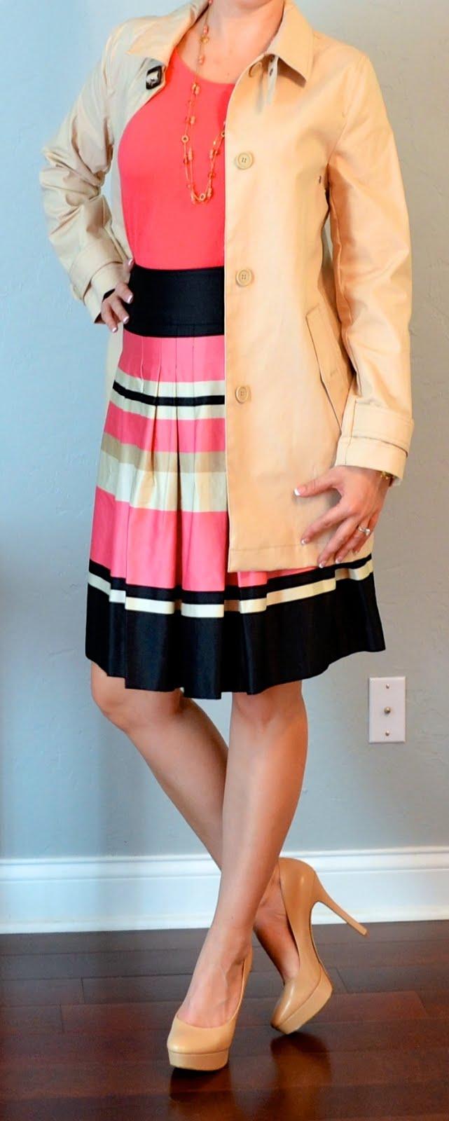 3da00-coatskirt