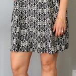 5b12a-dress