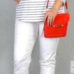 e7975-stripeswhite