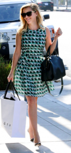 outfit posts look for less: week of reese witherspoon