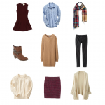 e49a7-fall2boctober2bshopping2bwishlist