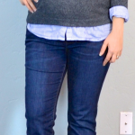08a4a-greysweaterjeans