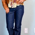 778e6-leatherjackettrouserjeans