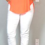 57fbf-orange