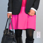 44794-pinkdressblackjacket
