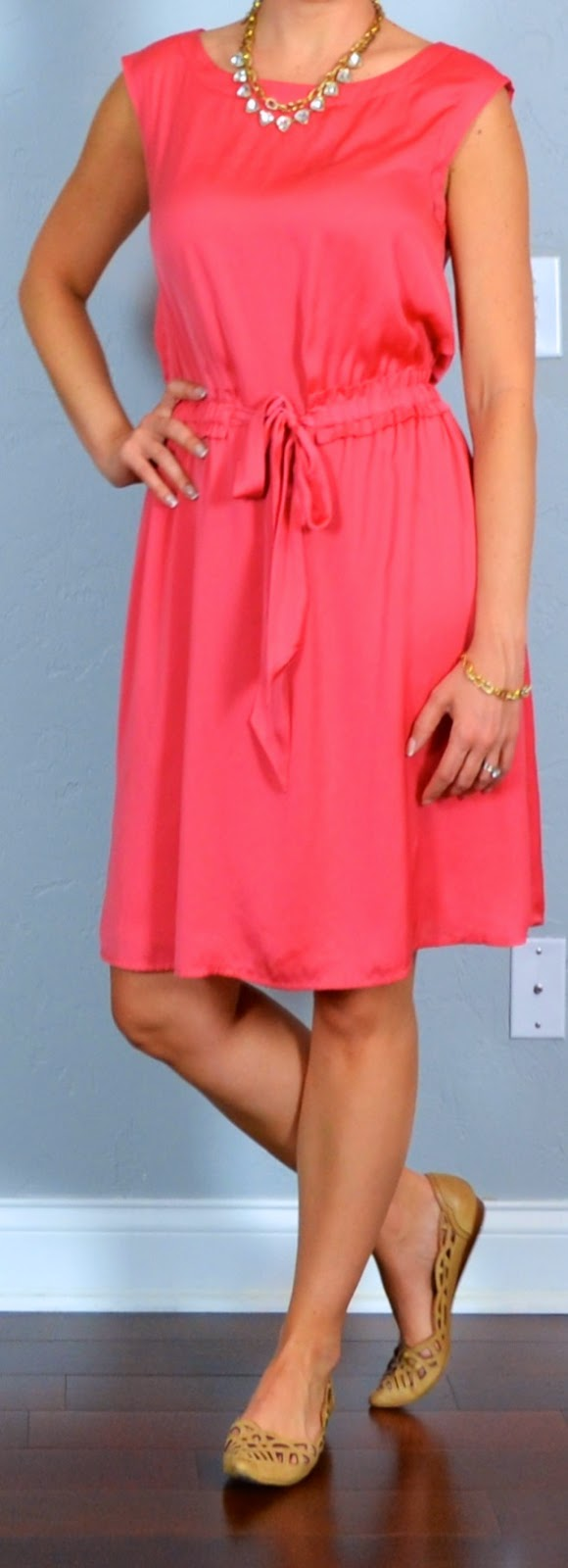 98089-peachdress