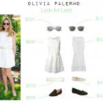 12001-olivia_white_dress
