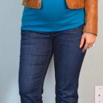17a00-tealsweatertanjacket