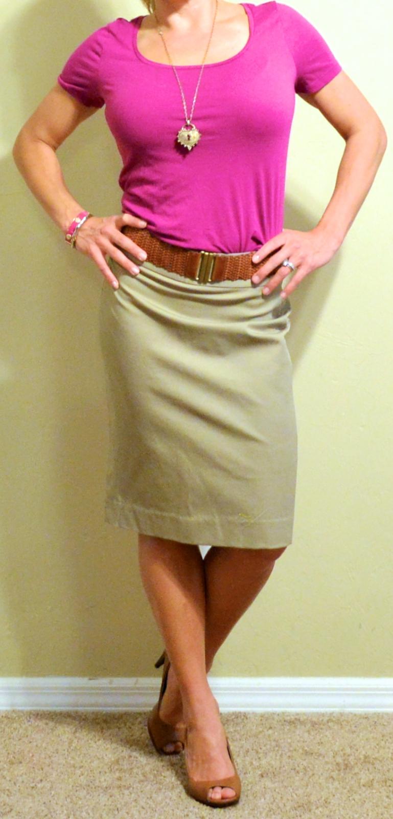 01d1b-pinkshirtpencilskirt