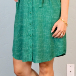 11fc6-greenshirtdress