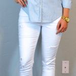 60322-stripedchambraywhitejeans