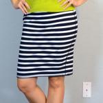 67e1d-greenstripedskirt