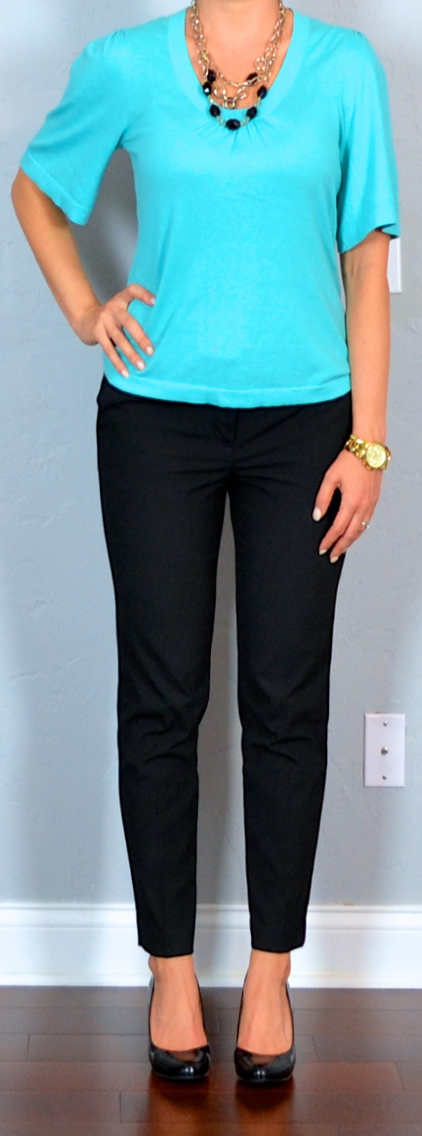 e55b1-tealblackcropped