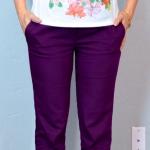 fcab8-floralshirtpurplepants