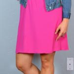 b8ade-pinkjean