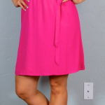 47a7d-pinkdress