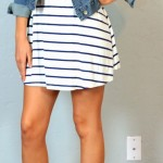 1c793-stripeddressjeanjacket1
